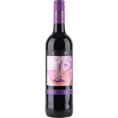 CARE Red Blend